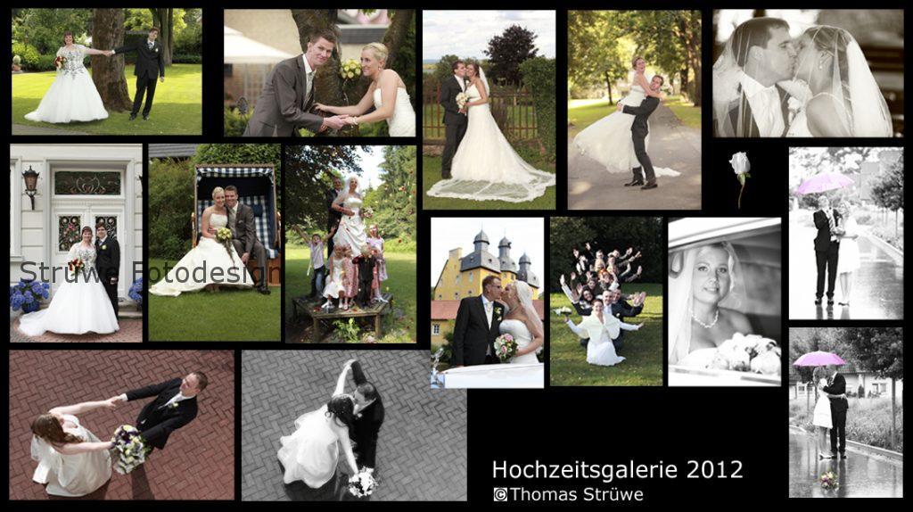 Hochzeitsfotogalerie 1