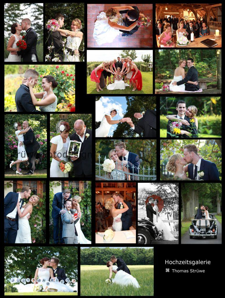 Hochzeitsfotogalerie 3