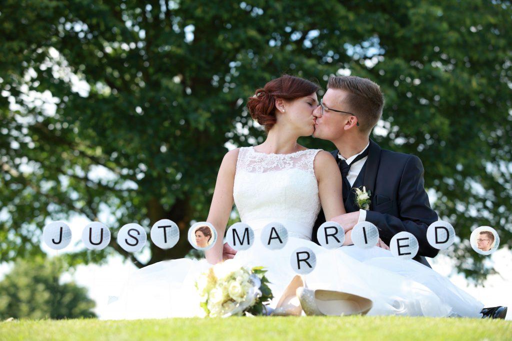 Euer Hochzeitsfotograf